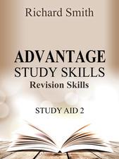 ADVANTAGE STUDY SKILLS: STUDY AID 2 (REVISION SKILLS)