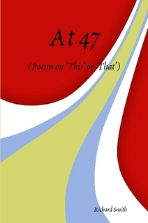 AT 47: POEMS ON 'THIS' OR 'THAT'(SOFT-COVER)